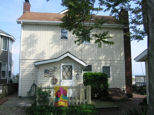 Rental Homes for Rent, ListingId:34042498, location: 25 Milford Point Rd Milford 06460