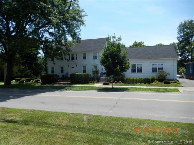 Rental Homes for Rent, ListingId:34146691, location: 67 South Main St Branford 06405