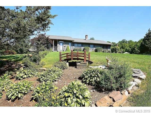Real Estate for Sale, ListingId: 34098116, Durham,CT06422