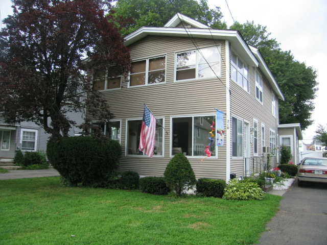 Rental Homes for Rent, ListingId:34062436, location: 210 2nd Ave Milford 06460