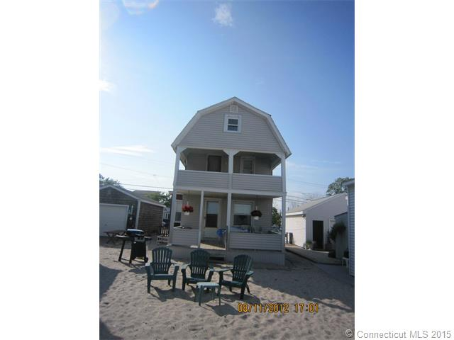 Rental Homes for Rent, ListingId:34062445, location: 809 Broadway Milford 06460