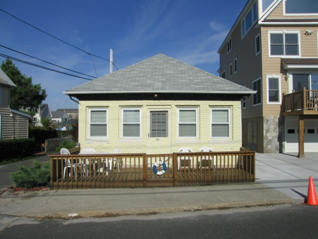 Rental Homes for Rent, ListingId:34062420, location: 790 Broadway Milford 06460
