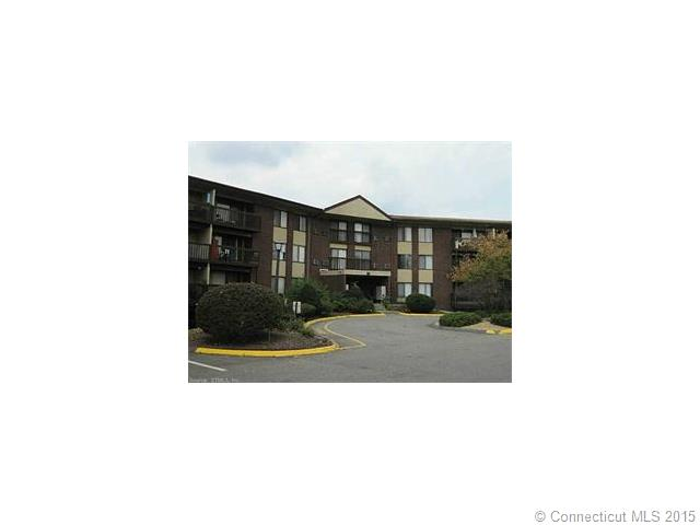 Rental Homes for Rent, ListingId:34078295, location: 1212 Cromwell Hills Dr Cromwell 06416
