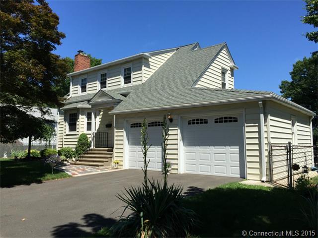 Real Estate for Sale, ListingId: 34082206, New Haven,CT06512
