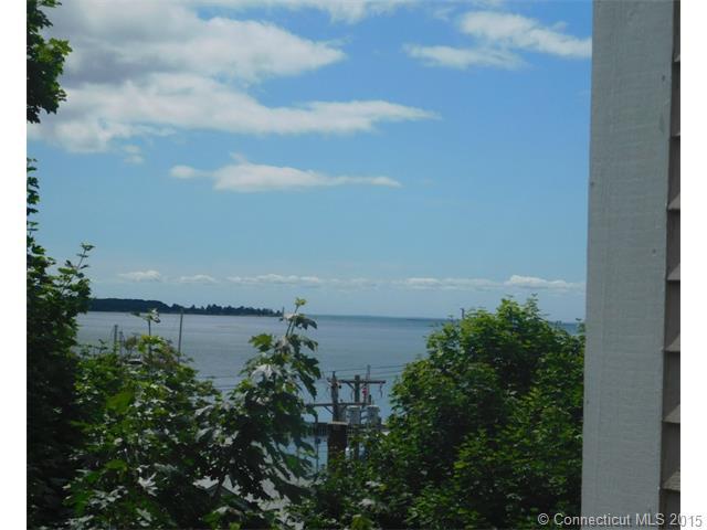 Real Estate for Sale, ListingId: 34098096, New Haven,CT06519