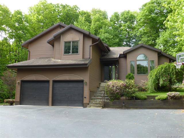 Real Estate for Sale, ListingId: 34176731, Wolcott,CT06716