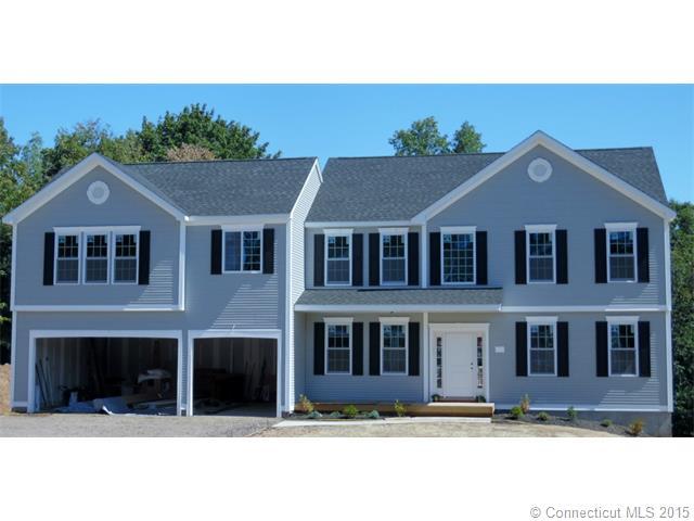 Real Estate for Sale, ListingId: 34190534, Middletown,CT06457