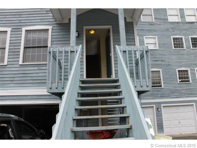 Rental Homes for Rent, ListingId:34200034, location: 702 Quinnipiac Ave New Haven 06513