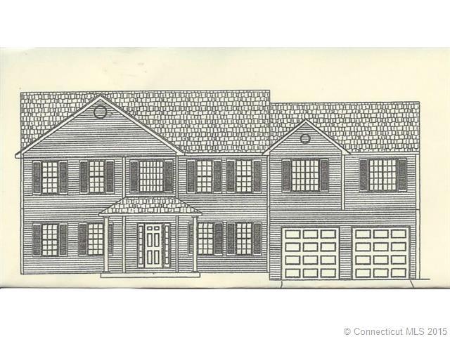 Real Estate for Sale, ListingId: 34209720, Middletown,CT06457