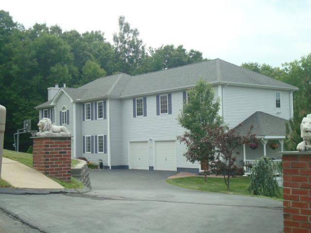 Real Estate for Sale, ListingId: 34257211, E Haven,CT06513