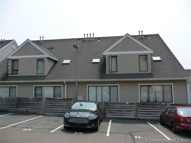 Rental Homes for Rent, ListingId:34237848, location: 1690 Dixwell Ave Hamden 06514