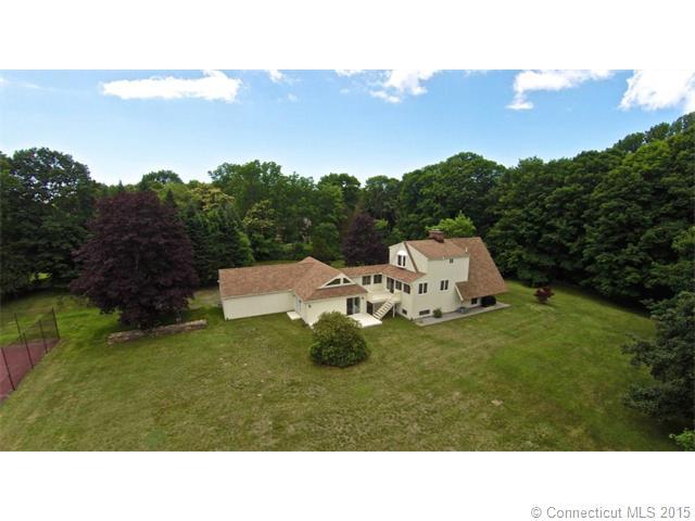 Real Estate for Sale, ListingId: 36639921, Clinton,CT06413
