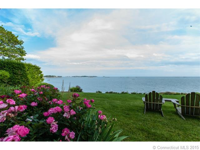 Real Estate for Sale, ListingId: 34311154, Branford,CT06405