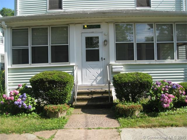 Rental Homes for Rent, ListingId:34462234, location: 19 Alfred Street New Haven 06512