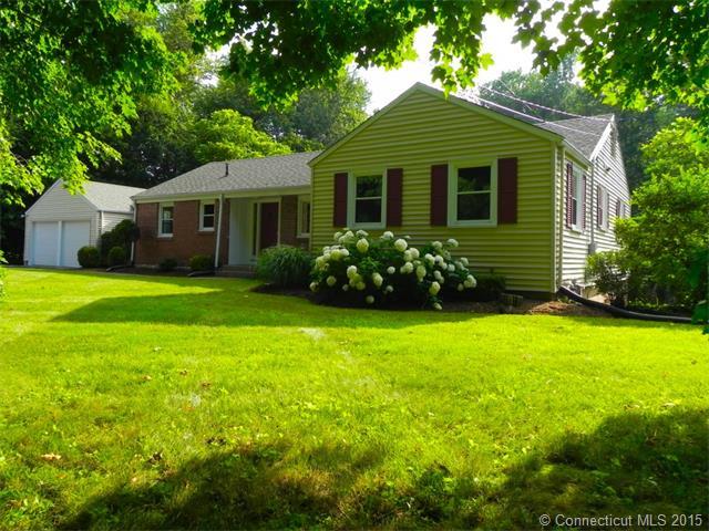 Rental Homes for Rent, ListingId:34353176, location: 1360 Main Street Glastonbury 06033