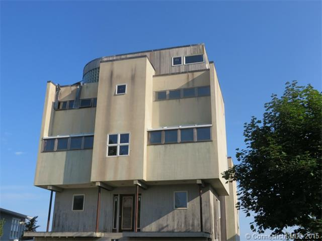 Real Estate for Sale, ListingId: 34392685, E Haven,CT06513