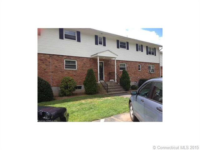 Rental Homes for Rent, ListingId:34360115, location: 490 Oak Ave Cheshire 06410