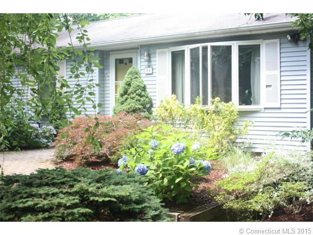 Real Estate for Sale, ListingId: 34462012, Clinton,CT06413