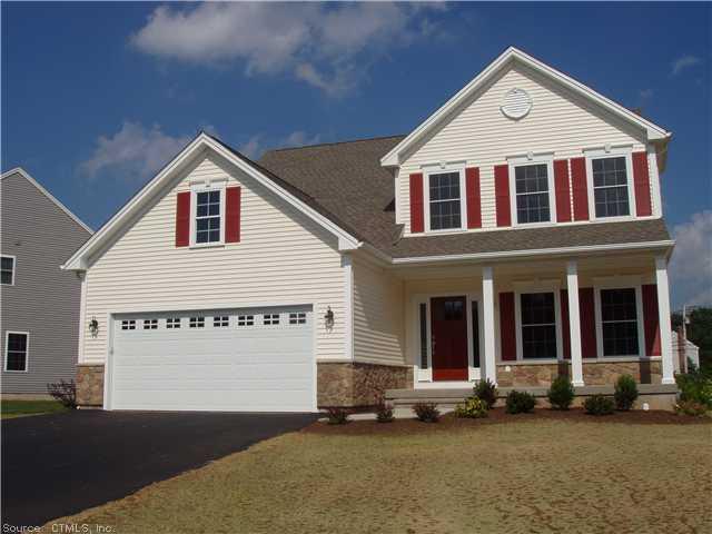 Real Estate for Sale, ListingId: 34499368, Middletown,CT06457
