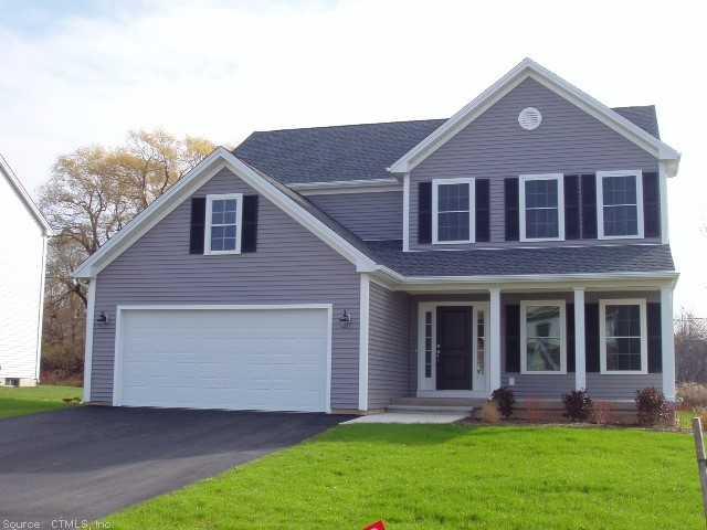 Real Estate for Sale, ListingId: 34421820, Middletown,CT06457