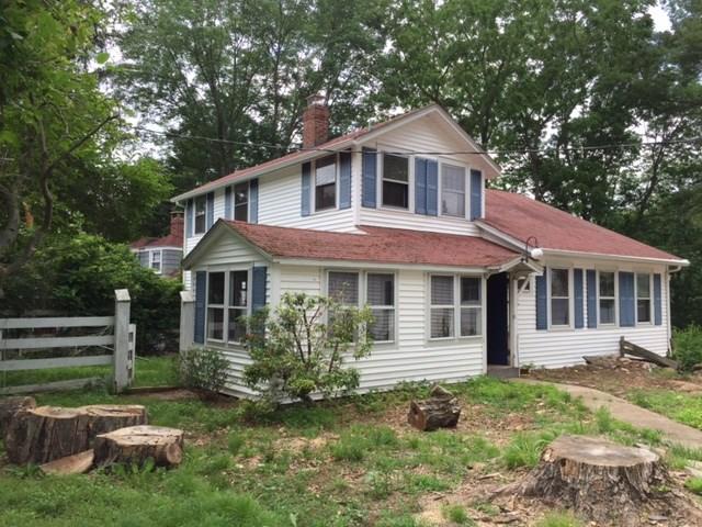 Rental Homes for Rent, ListingId:34421821, location: 286-300 Lake Dr Guilford 06437