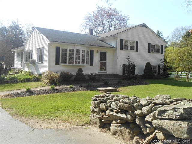 Real Estate for Sale, ListingId: 34434615, Clinton,CT06413