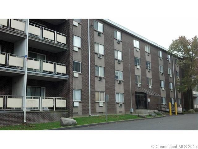 Rental Homes for Rent, ListingId:34576139, location: 80 Claudia Dr W Haven 06516