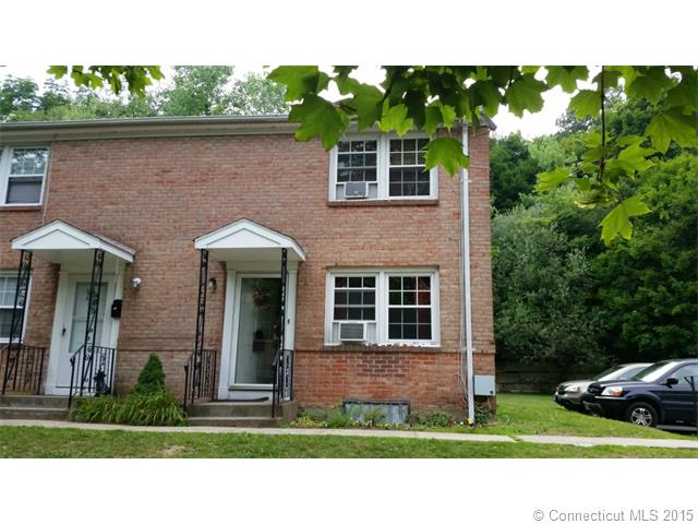 Rental Homes for Rent, ListingId:34576140, location: 70 Huntington Rd New Haven 06512