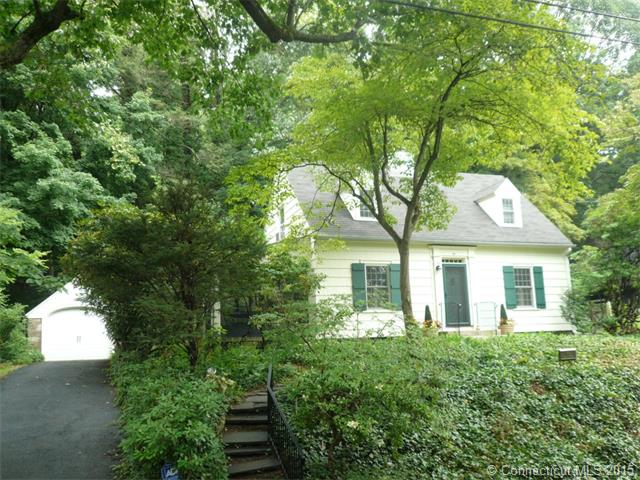 Real Estate for Sale, ListingId: 34595140, Hamden,CT06517