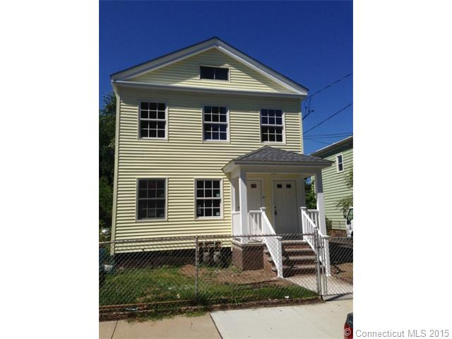 Rental Homes for Rent, ListingId:34499409, location: 55 Lyon St New Haven 06511
