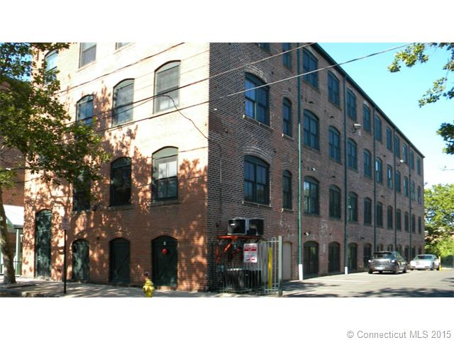Rental Homes for Rent, ListingId:34682565, location: 43 Chestnut St New Haven 06511