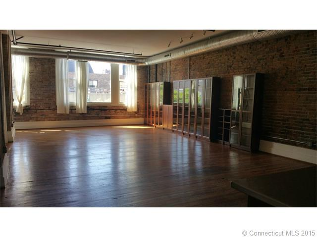 Rental Homes for Rent, ListingId:34595108, location: 81 Church St New Haven 06510