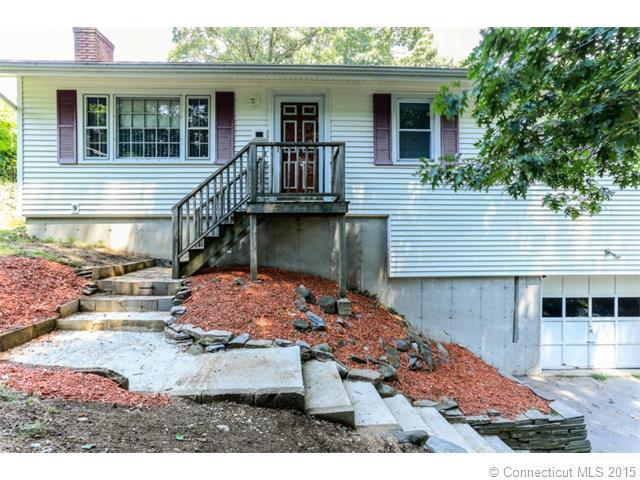 Real Estate for Sale, ListingId: 37201826, W Haven,CT06516