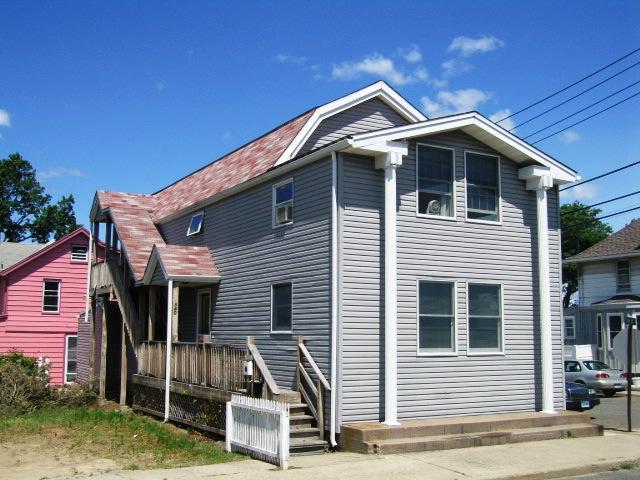 Rental Homes for Rent, ListingId:34623194, location: 840 Broadway Milford 06460
