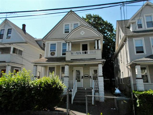 Rental Homes for Rent, ListingId:34710405, location: 379 Gregory St Bridgeport 06604