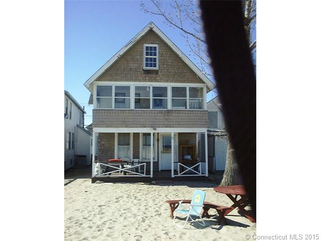 Rental Homes for Rent, ListingId:34630120, location: 843 Broadway Milford 06460