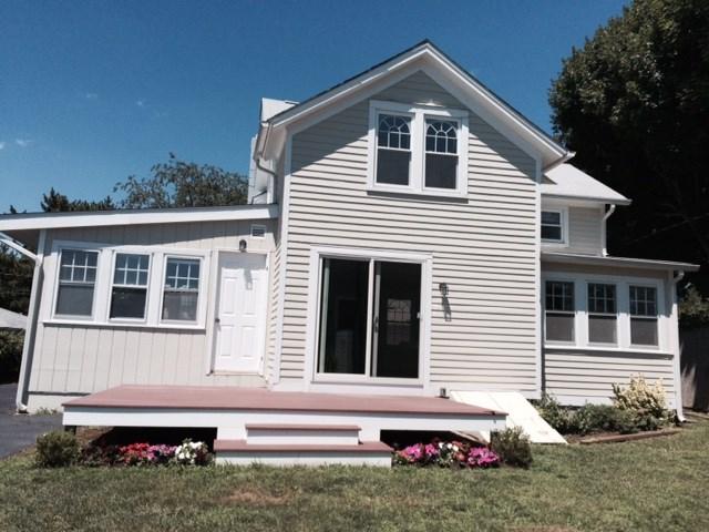 Rental Homes for Rent, ListingId:34702645, location: 6-a Tyler Ave Branford 06405