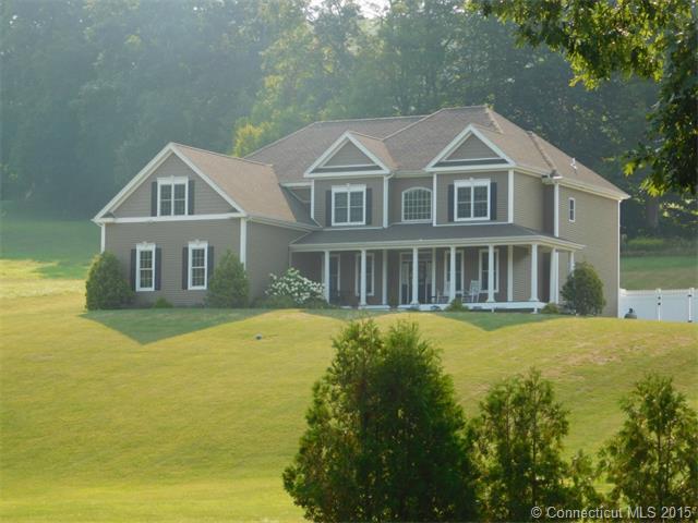Real Estate for Sale, ListingId: 34962704, Durham,CT06422