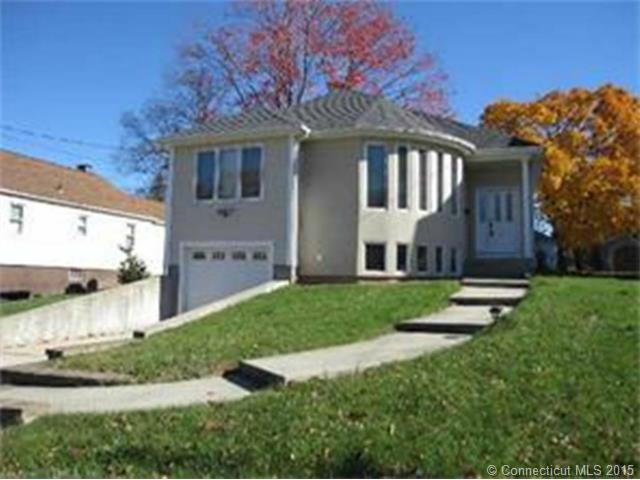 Rental Homes for Rent, ListingId:34784637, location: 54 Warner Ave Middletown 06457
