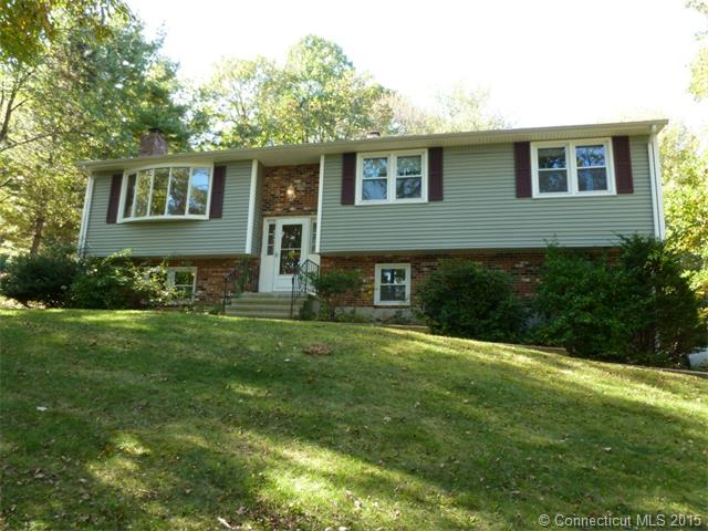 Rental Homes for Rent, ListingId:34750416, location: 1970 Paradise Ave Hamden 06518