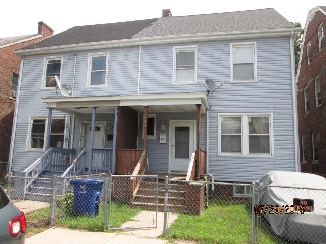 Real Estate for Sale, ListingId: 34738757, Bridgeport,CT06610