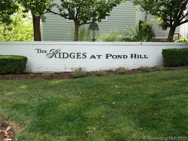 Rental Homes for Rent, ListingId:34742899, location: 1 Munson Dr Wallingford 06492