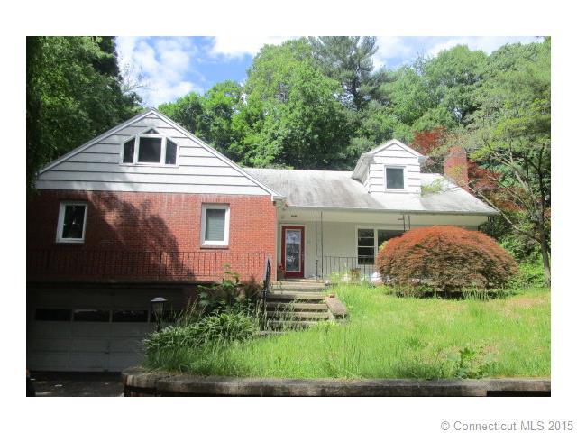 Real Estate for Sale, ListingId: 34750384, New Haven,CT06515