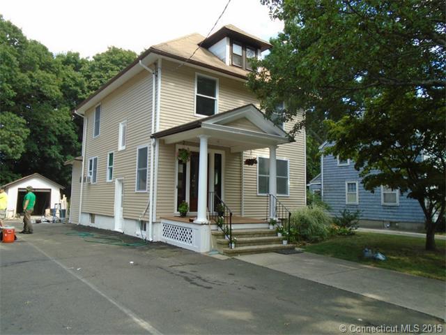 Real Estate for Sale, ListingId: 34764468, Stratford,CT06615