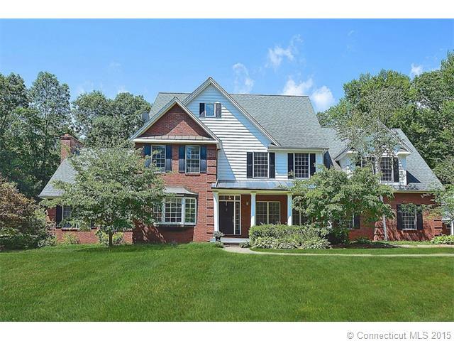 Real Estate for Sale, ListingId: 34764437, Durham,CT06422