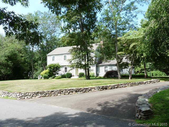 Real Estate for Sale, ListingId: 34813724, Old Saybrook,CT06475