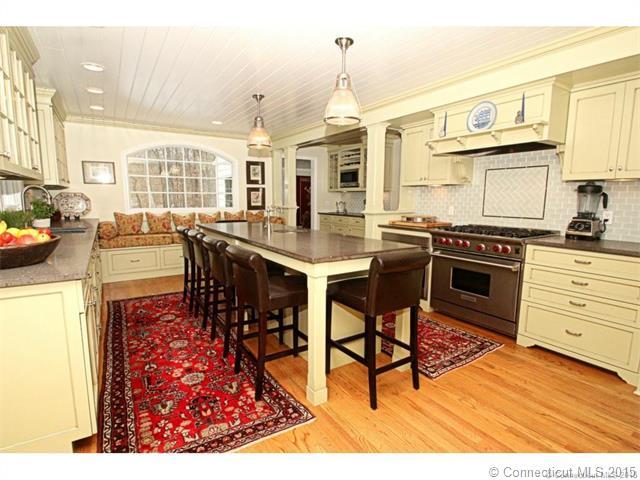 Real Estate for Sale, ListingId: 34818157, Milford,CT06461