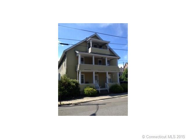 Real Estate for Sale, ListingId: 34818143, Ansonia,CT06401