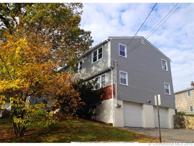 Rental Homes for Rent, ListingId:34825425, location: 63 Abner St W Haven 06516