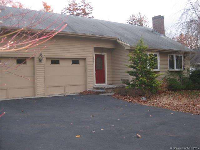 Real Estate for Sale, ListingId: 35044167, Hamden,CT06517
